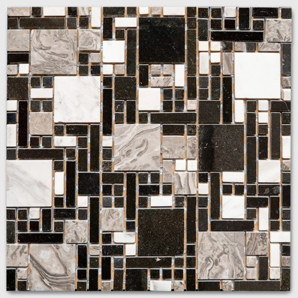 GEOTECH-GREY-WHITE-BLACK12x12