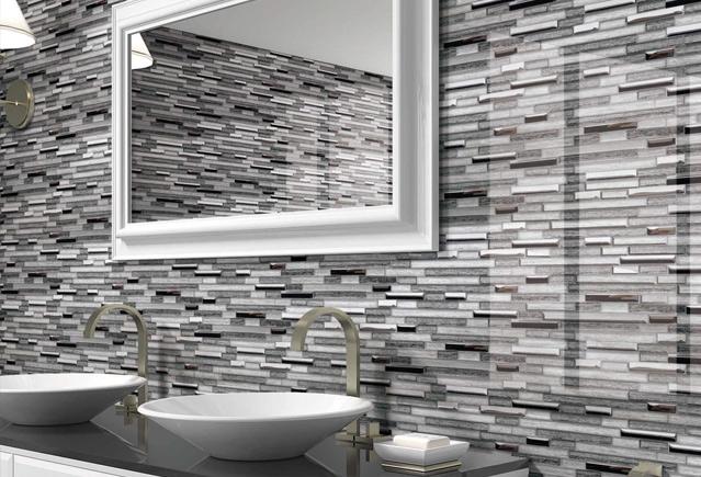 2Fracen interrock mosaic cover img