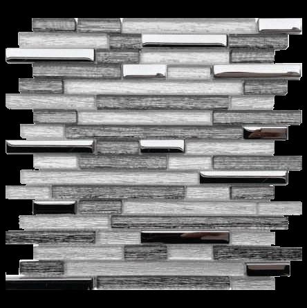 2Fracen interrock mosaic p1