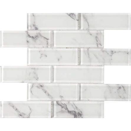 2laminated stone p1