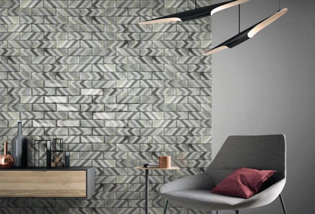 3 silk glass mosaic cover img