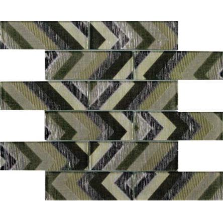 3 silk glass mosaic p3