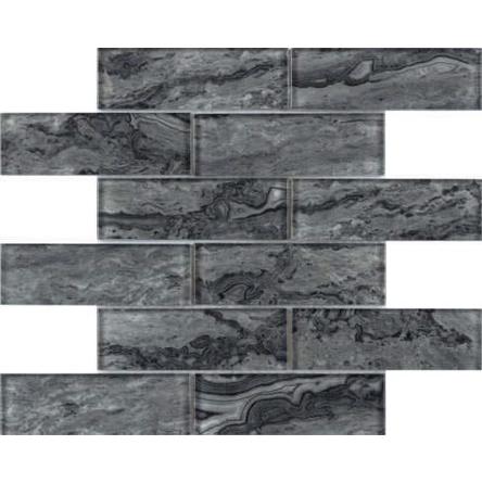 3laminated stone p1