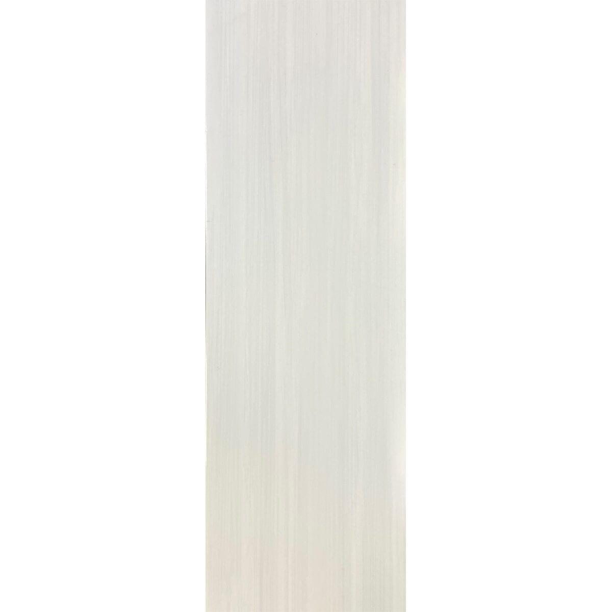 Aberdeen Blanco Glossy 10x30 W00029