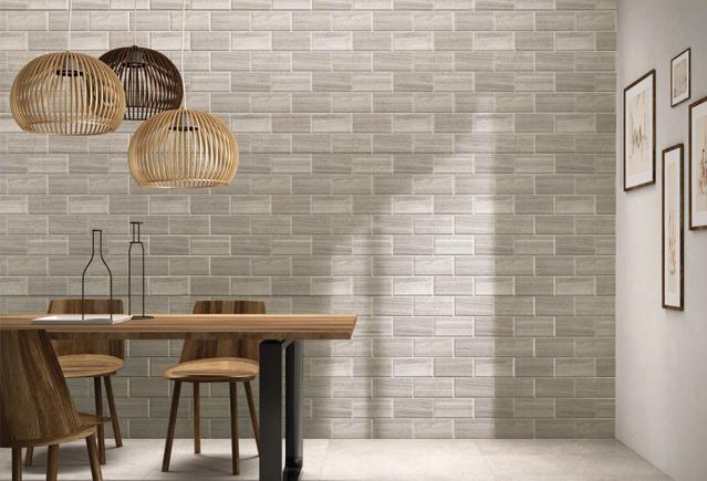 Brickl cover img