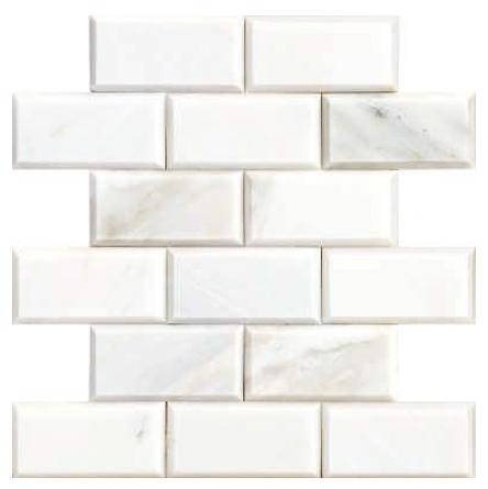 Brickl p3