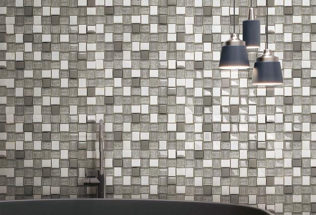 Fracen interrock mosaic cover img