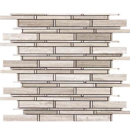 Stripe p1