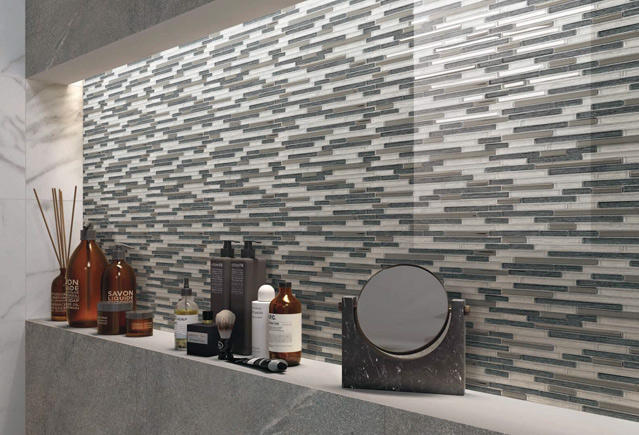 great wall glass mosaic cover img
