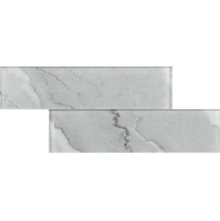 laminated stone p1