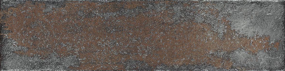 BRICKWORK-TITANIUM-NATURAL-P1