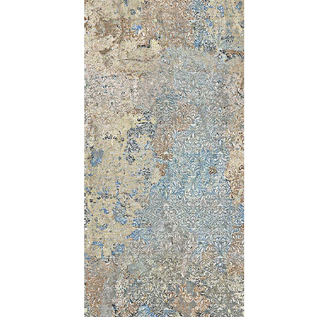 "CARPET VESTIGE NATURAL 20""X40"""