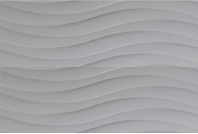 "COLORMATTE GRIS BEND 10""X30"""