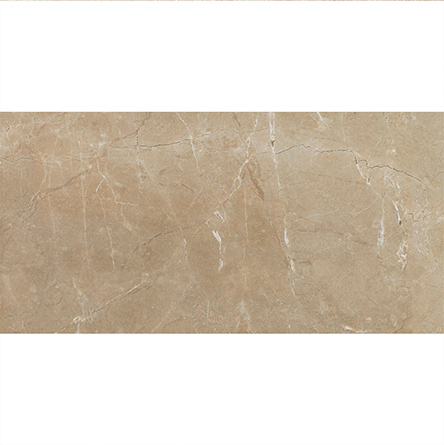 "IMPERIUM NATURAL GLOSSY 12""X24"""