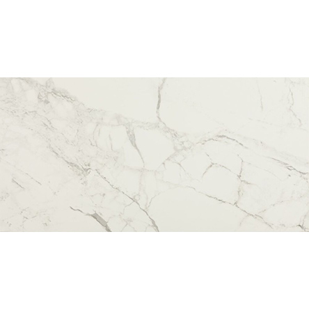 "LUCCA BLANCO 24""X48"" POLISHED"