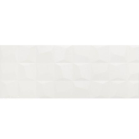 CUBIC WHITE 12X36