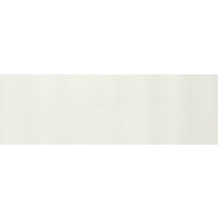 NACAR EVOLUTION WHITE 12X36