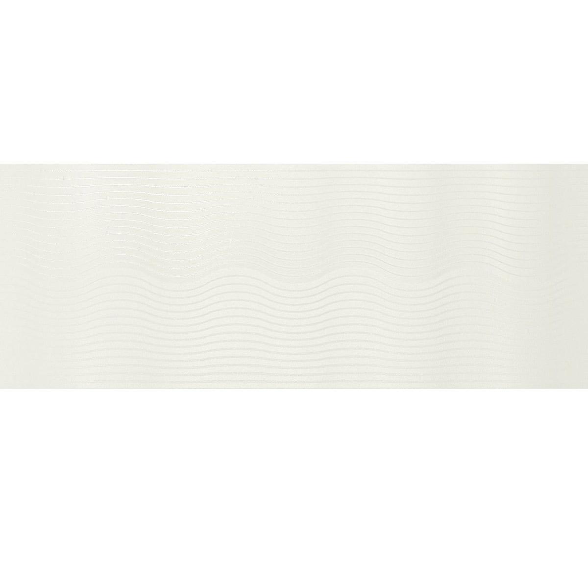 NACAR EVULOTION WHITE P1 EDIT 1 1