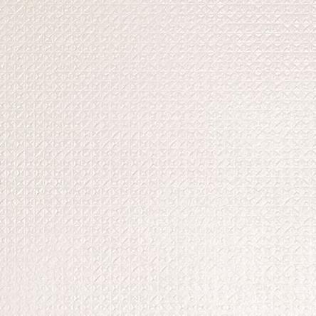 NACAR SENSE WHITE 12X36