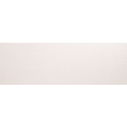 NACAR PLAIN WHITE 12X36