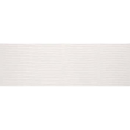 PRINCESS WHITE 12X36