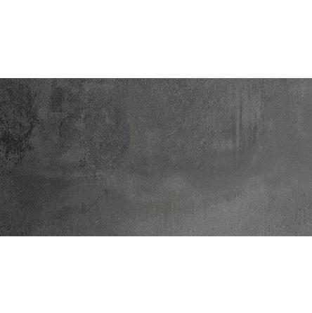 "RAIN GREY LAPPATO 12""X24"""