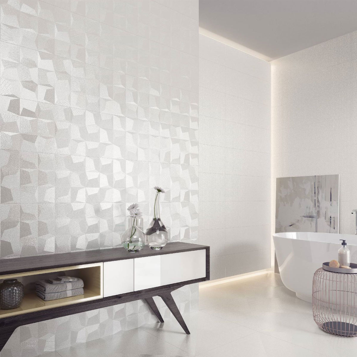 CUBIC-WHITE-COVER