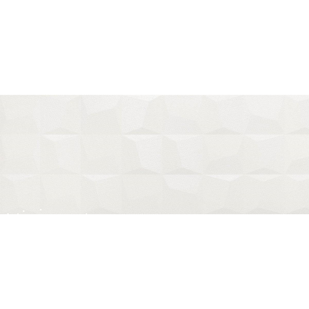 W00079 12x36. LUXE WHITE P1 1 1