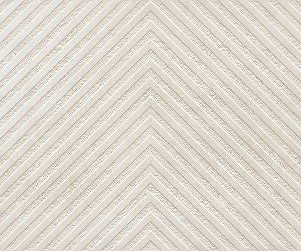 BRAVE-WHITE-P1