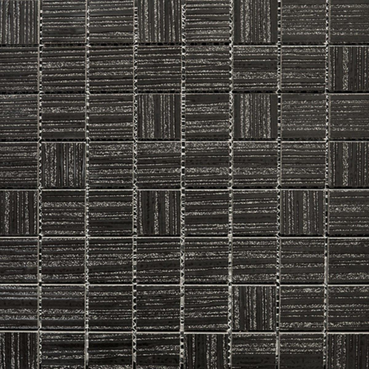 WATERFALL-1X1--BLACK-12X12-SHEET