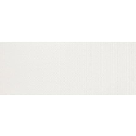"ZELDA WHITE 12""X36"""