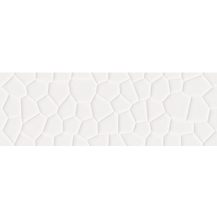 "COLORGLOSS BLANCO HONEY 10""X30"" GLOSSY"