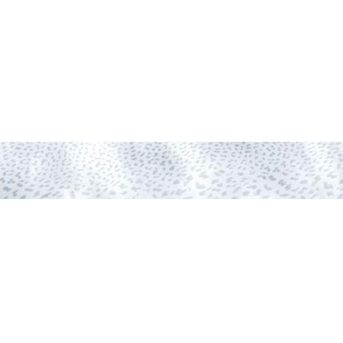 D00137 GIAGUARO MASK OCEAN BLUE P1