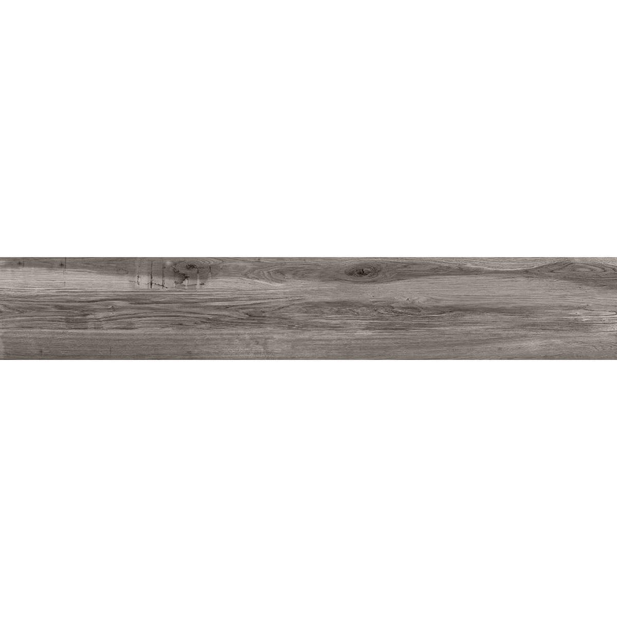 T10031 BARRIQUE palisandro p1