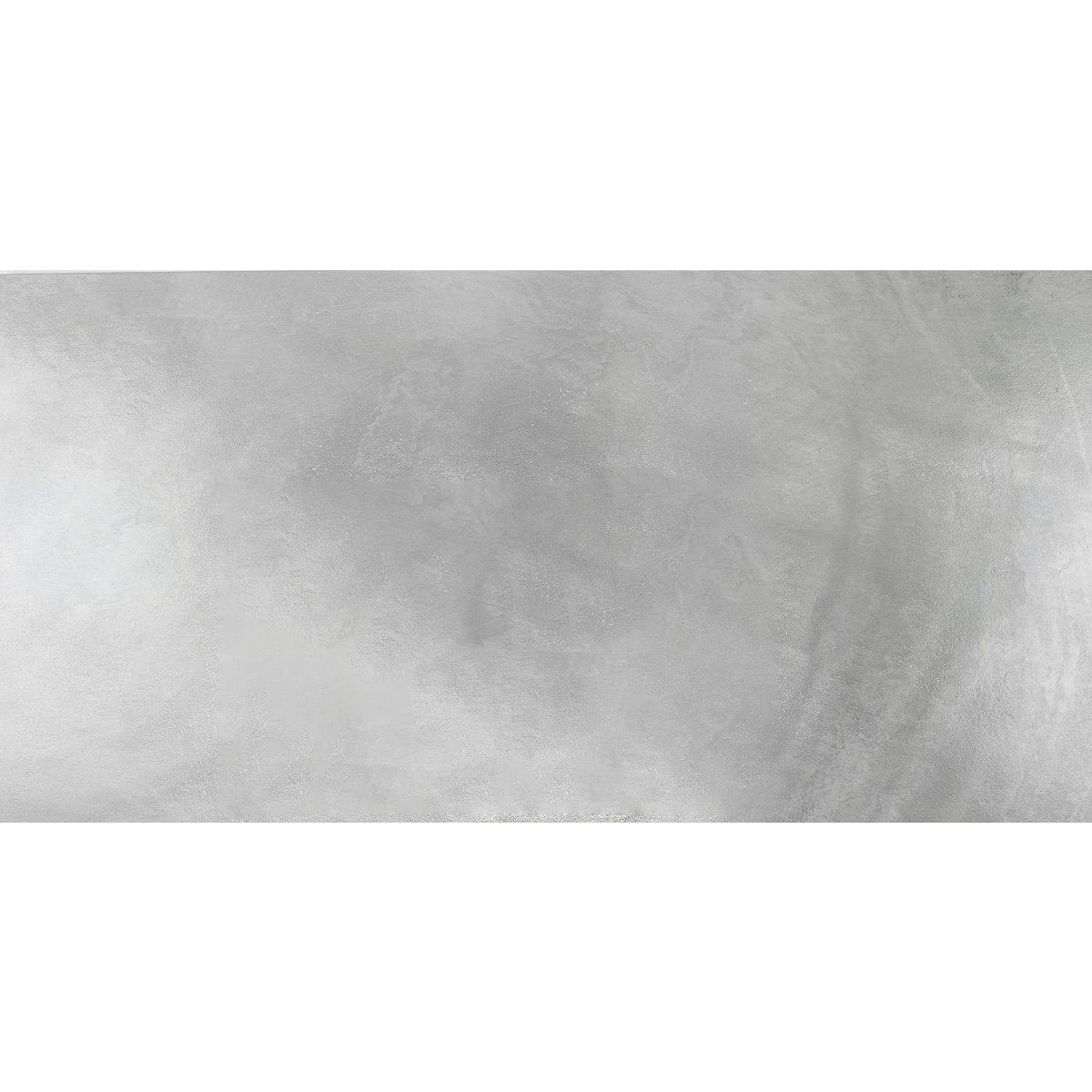 T10044 BRIGHT PEARL SNOW RETT P1