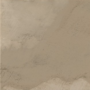 T10186 TAUPE Matte 20X20 P1