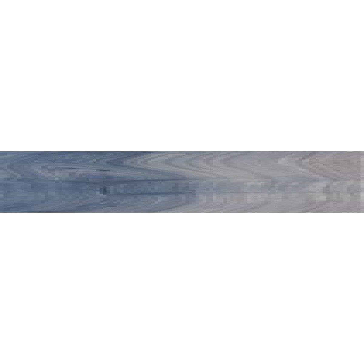 T10225 JUST COLOR BLUE MATTE 8X48