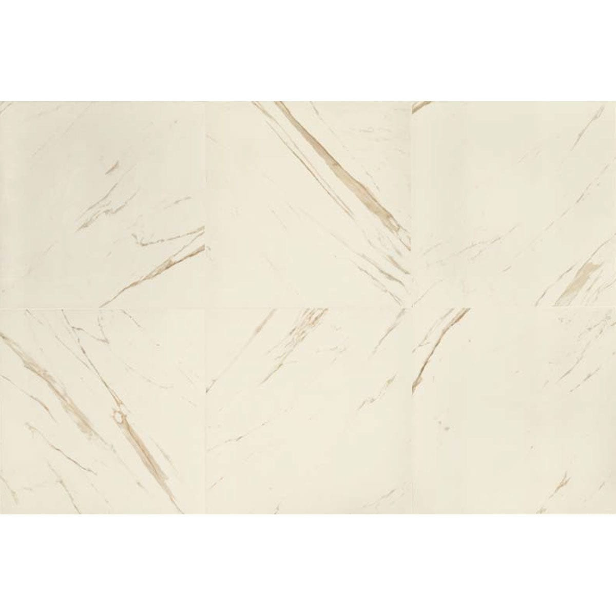 T10804 VERSACE MARBLE BIANCO 24X24 LAPPATO