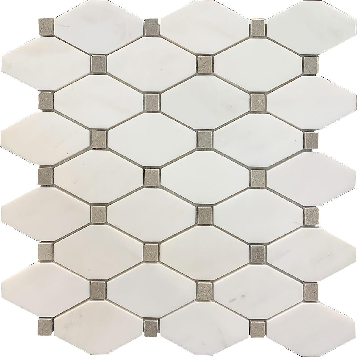 m50348 mosaic