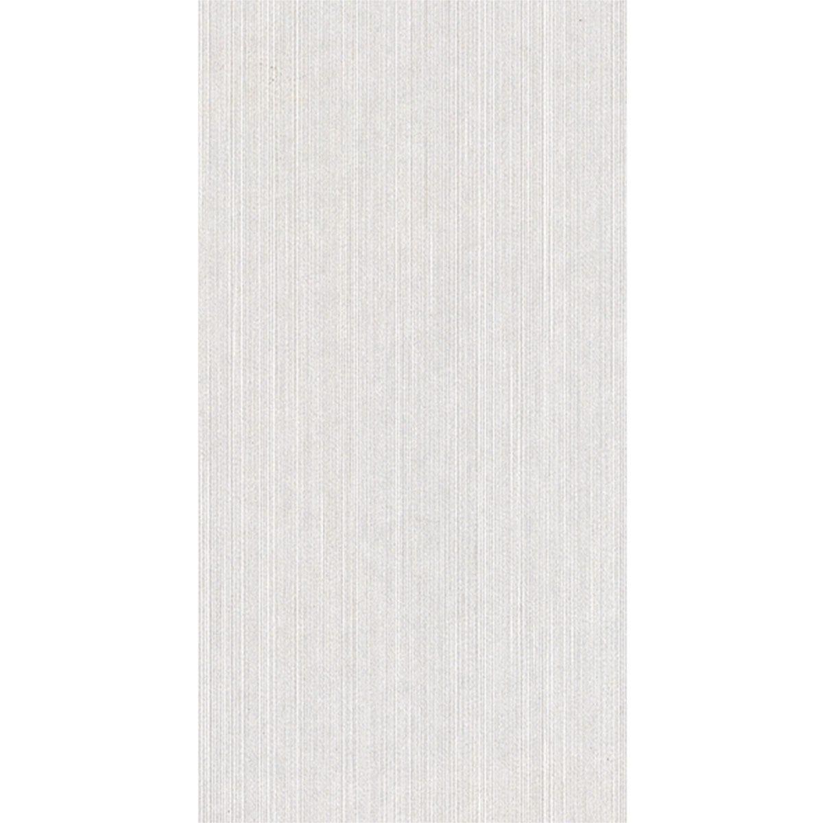 BRITISHT WHITE MATTE 10253 12X24 EDIT