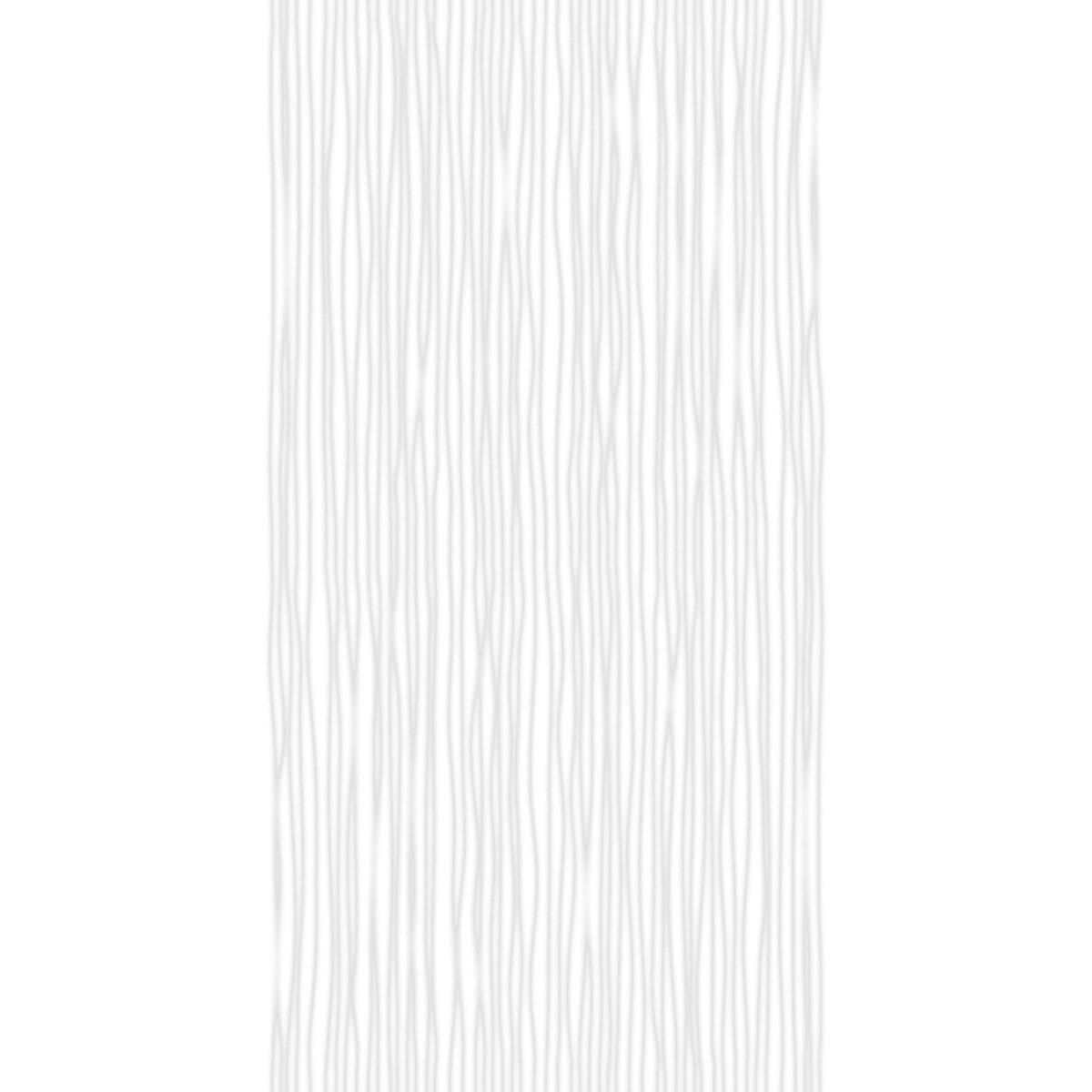 Lines Lux Inox Lappato 12x24 W00014