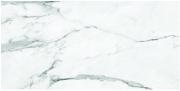 T10093 ONT0R1T DA VINCI LUX WHITE 18 X 36 LAPPATTO