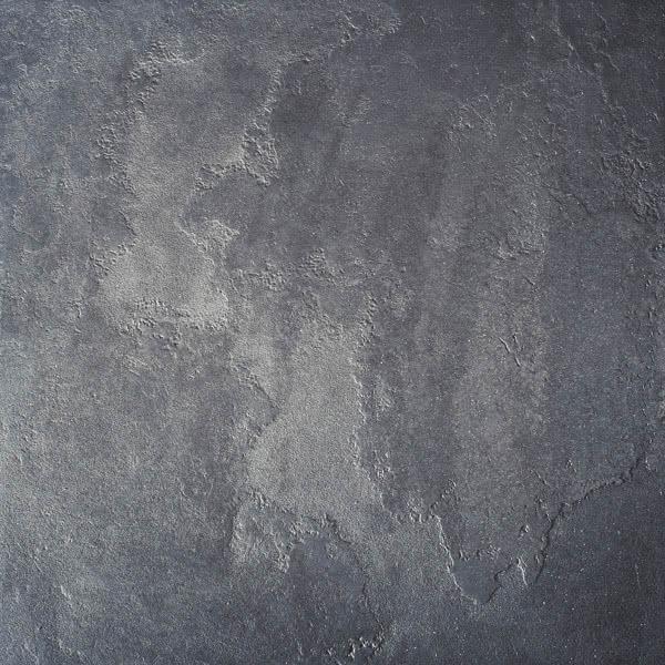 T10138