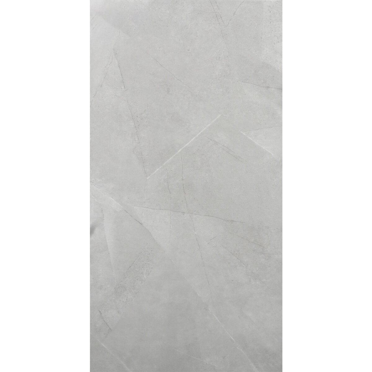T10146 Dragonia Dove