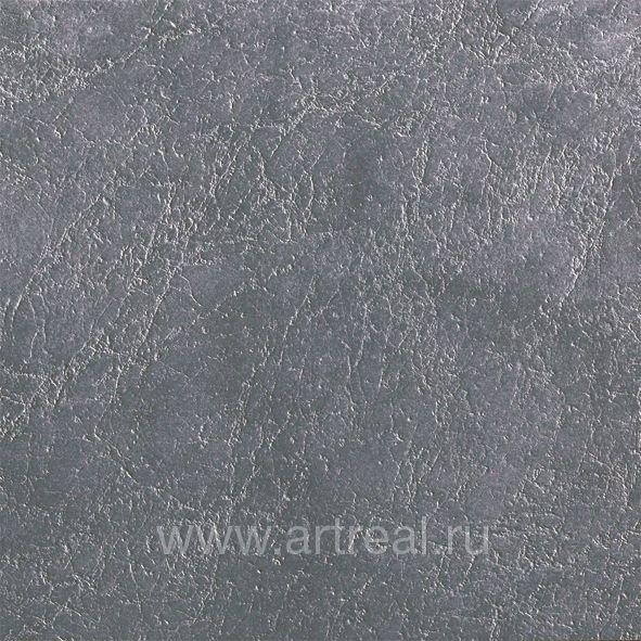 T10209 Madreperla Fayrac