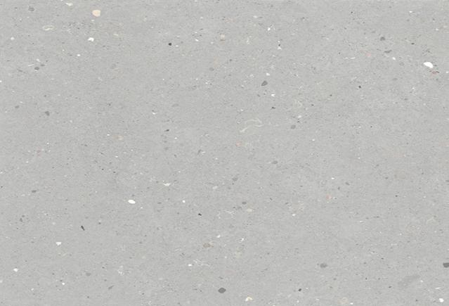 T10255 VOLCANO 12X24 GREY GLOSSY 639x435 1