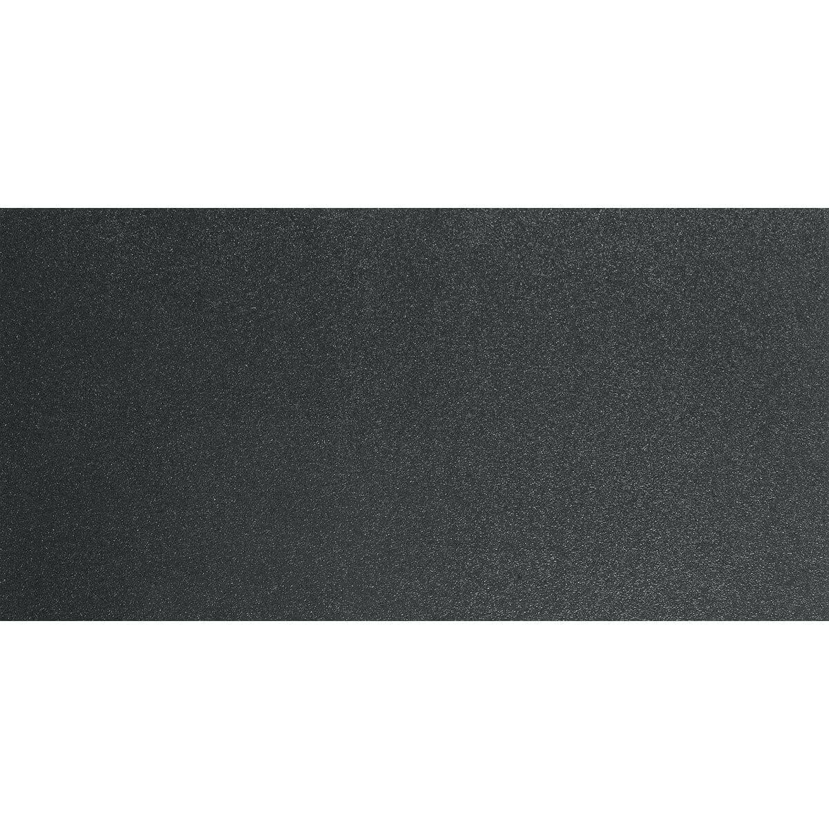T10483 OMDVJ60F Smart Lux Black 12 X 24 1