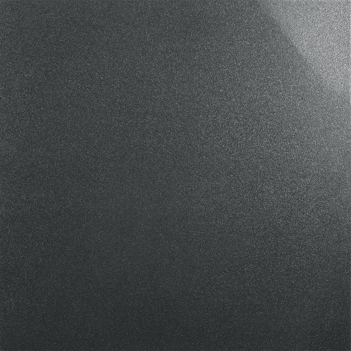 T10486 OMDVJ60 SMART LUX BLACK 24X24 1