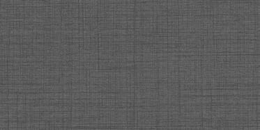 T10825 OMY2N4H ELECTRA LUX GRAPHITE 12X24