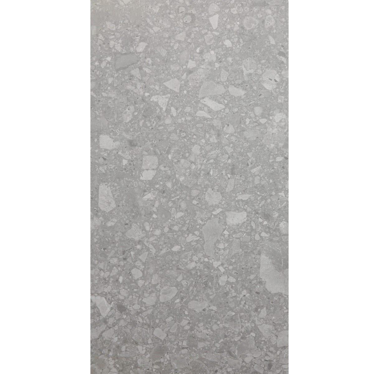 T10908 Starburst Alpaca White Polished 2